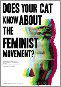 feminist_cats