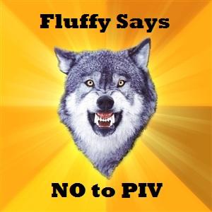 no_PIV_wolf